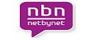 Логотоп Net by Net
