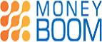Промокод MoneyBoom UA