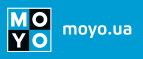 Логотоп MOYO UA