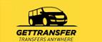 Купоны, скидки и акции от Gettransfer